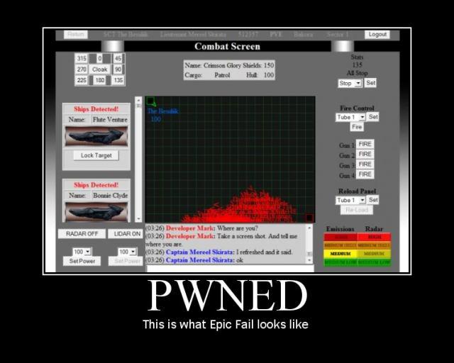 pwn2.jpg
